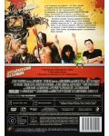 Meet the Spartans (DVD) - 2t