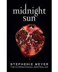 Midnight Sun. Twilight Saga (Hardcover) - 1t
