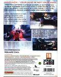 Mindjack (Xbox 360) - 3t