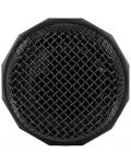 Microfon NGS - Singer Air, woreless, negru - 4t
