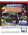 ModNation Racers - Essentials (PS3) - 2t