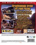 Motorstorm - Essentials (PS3) - 9t