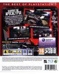 MotorStorm: Apocalypse - Essentials (PS3) - 3t