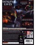 Mortal Kombat - Komplete Edition (Xbox 360) - 13t