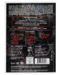 'N Sync - Popodyssey, Live (DVD) - 2t