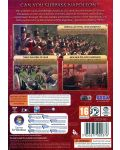 Napoleon: Total War - Total War Collection (PC) - 2t