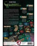 Joc de societate Escape Tales: Children of Wyrmwood - de familie - 3t