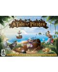 Joc de societate A Tale of Pirates - de familie - 1t