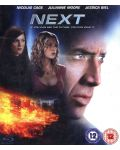 Next (Blu-ray) - 1t