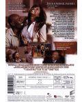 Not Easily Broken (DVD) - 2t
