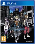 Neo: The World Ends With You (PS4) - 1t