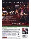 Ninja Gaiden 3 Razor's Edge (Xbox 360) - 4t