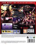 Ninja Gaiden Sigma 2 (PS3) - 3t