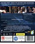 Prom Night (Blu-ray) - 15t