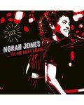 Norah Jones - 'Til We Meet Again (2 Vinyl) - 1t