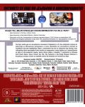 Valkyrie (Blu-ray) - 3t