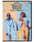 Outkast - The Videos (DVD) - 1t
