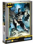 Puzzle Clementoni de 1000 piese - Batman - 1t