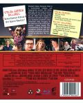 Bad Teacher (Blu-ray) - 2t