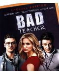 Bad Teacher (Blu-ray) - 1t