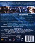 First Knight (Blu-ray) - 2t