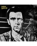 Peter Gabriel - Peter Gabriel 3 (CD) - 1t