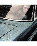 Peter Gabriel - Peter Gabriel 1 (CD) - 1t