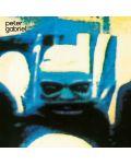 Peter Gabriel - Peter Gabriel 4 (CD) - 1t