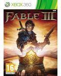 Fable III (Xbox One/360) - 1t