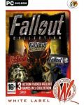 Fallout Collection (PC) - 1t