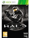 Halo: Combat Evolved Anniversary (Xbox One/360) - 1t