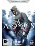 Assassin's Creed Director's Cut Edition (PC) - 1t
