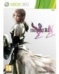 Final Fantasy XIII-2 (Xbox 360) - 1t