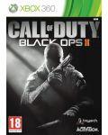 Call of Duty: Black Ops II (Xbox One/One/360) - 1t