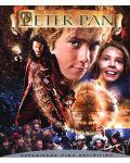 Peter Pan (Blu-ray) - 1t