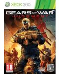 Gears of War: Judgement (Xbox One/360) - 1t