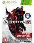 Prototype 2 (Xbox 360) - 1t