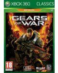 Gears of War - Classics (Xbox One/360) - 1t
