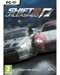 Shift 2 Unleashed (PC) - 1t