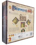 Joc de societate Heaven & Ale - de strategie - 3t