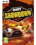 Dirt Showdown (PC) - 1t