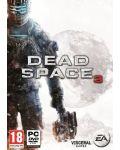 Dead Space 3 (PC) - 1t