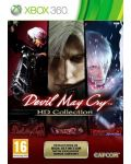 Devil May Cry: HD Collection (Xbox 360) - 1t