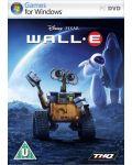 WALL-E (PC) - 1t