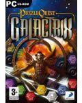 Puzzle Quest: Galactrix (PC) - 1t