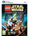 LEGO Star Wars: The Complete Saga (PC) - 1t