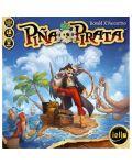 Pina Pirata - 4t