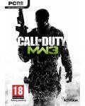 Call of Duty: Modern Warfare 3 (PC) - 1t