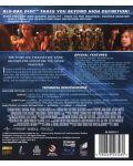 Peter Pan (Blu-ray) - 2t