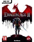 Dragon Age II (PC) - 1t